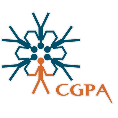 Corporate Governance Professional Association